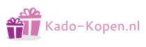 Logo kado-kopen.nl