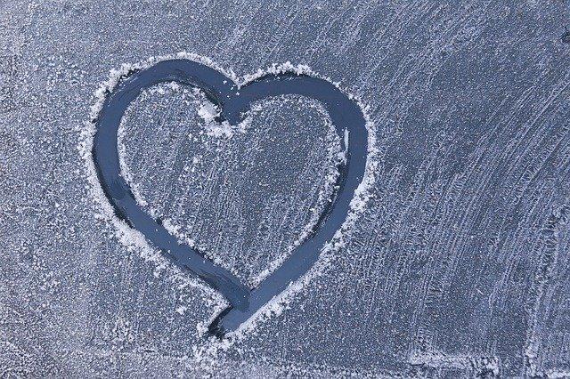 De beste ideeën om je vriendin te verrassen op Valentijnsdag