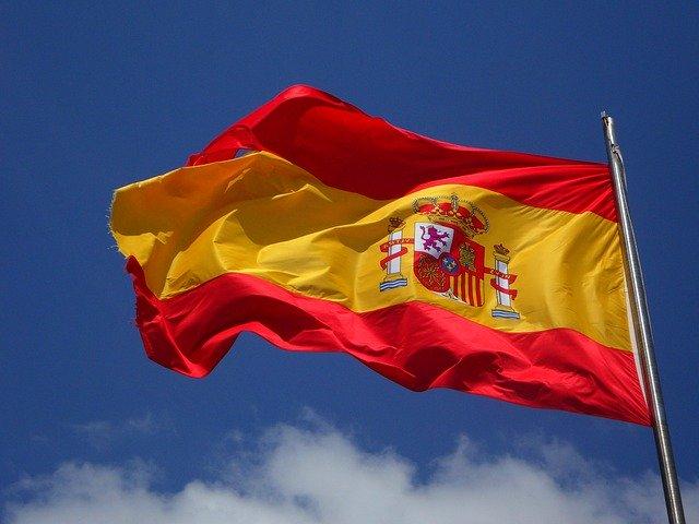 Spaans leren online