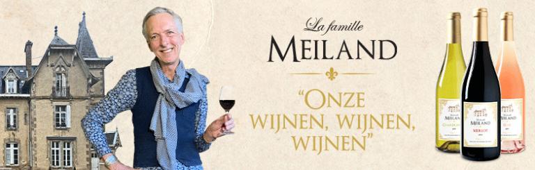 Meiland wijnen kopen