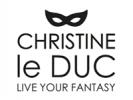 Christineleduc